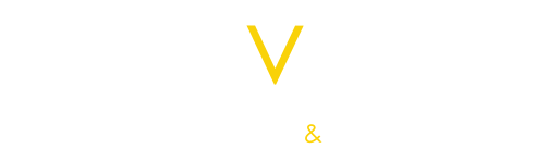 SAVOR Craft Beer